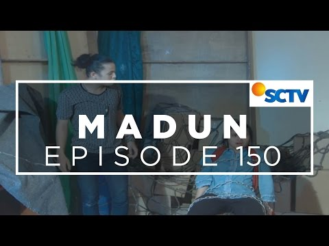 Madun - Episode 150