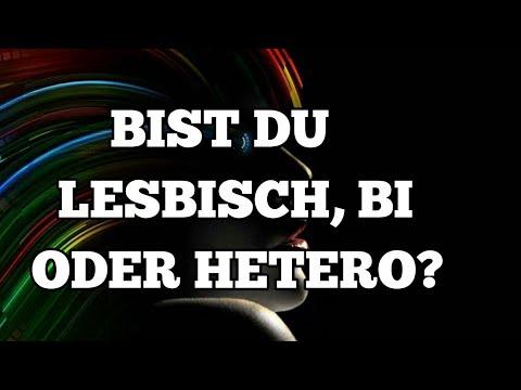 lesbisch oder bi Paderborn