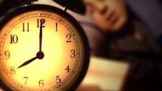 Pola Tidur Sehat untuk Menjadikan Badan Sehat dan Fresh (mengacu pola tidur Rasulullah SAW)