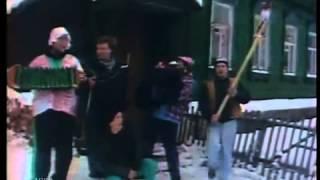 Download Пой, деревня - гр. Дюна - 1989 Mp3 and Videos