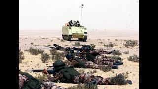 أخبار عربية | طائرات حربية مصرية تقصف تجمعاً للإرهابيين شمال #سيناء