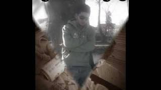 Mc SeRoK McBeLeMiR İsTiFa 2009/ ARABESK  SÜPERRR !!! :D