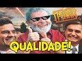 O DUO MAIS BRABO DO MEU BAIRRO ft. FamiliaFPS