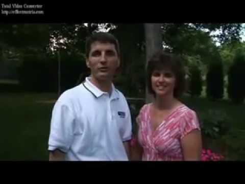 Meet Mark & Lisa Ramsey of The Ramsey Group