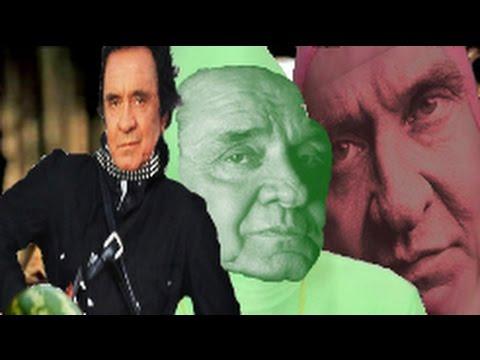Johnny cash Hurt Meme Compilation