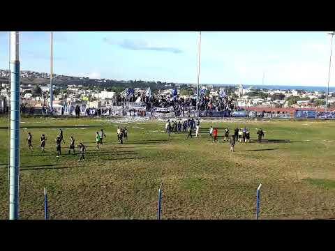 CATAMARCA FC caleta Olivia