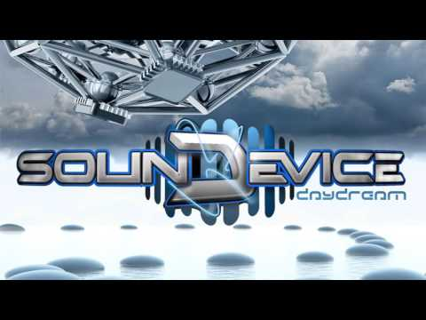 03   Sound Device   Technology