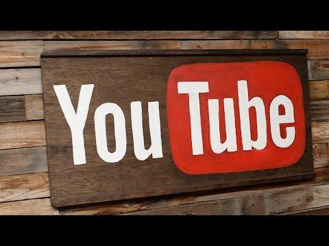 Создание партнерской программы на youtube