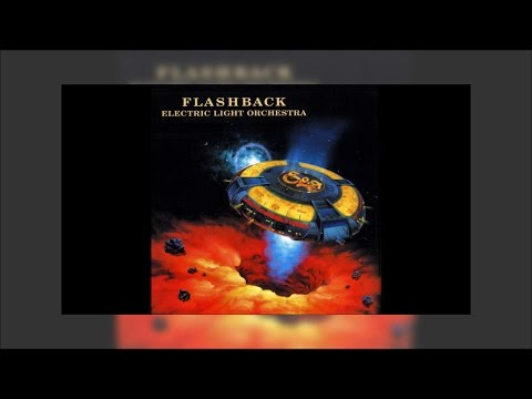 Electric Light Orchestra - Roll Over Beethoven