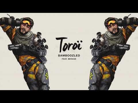 Toroi - Bamboozled