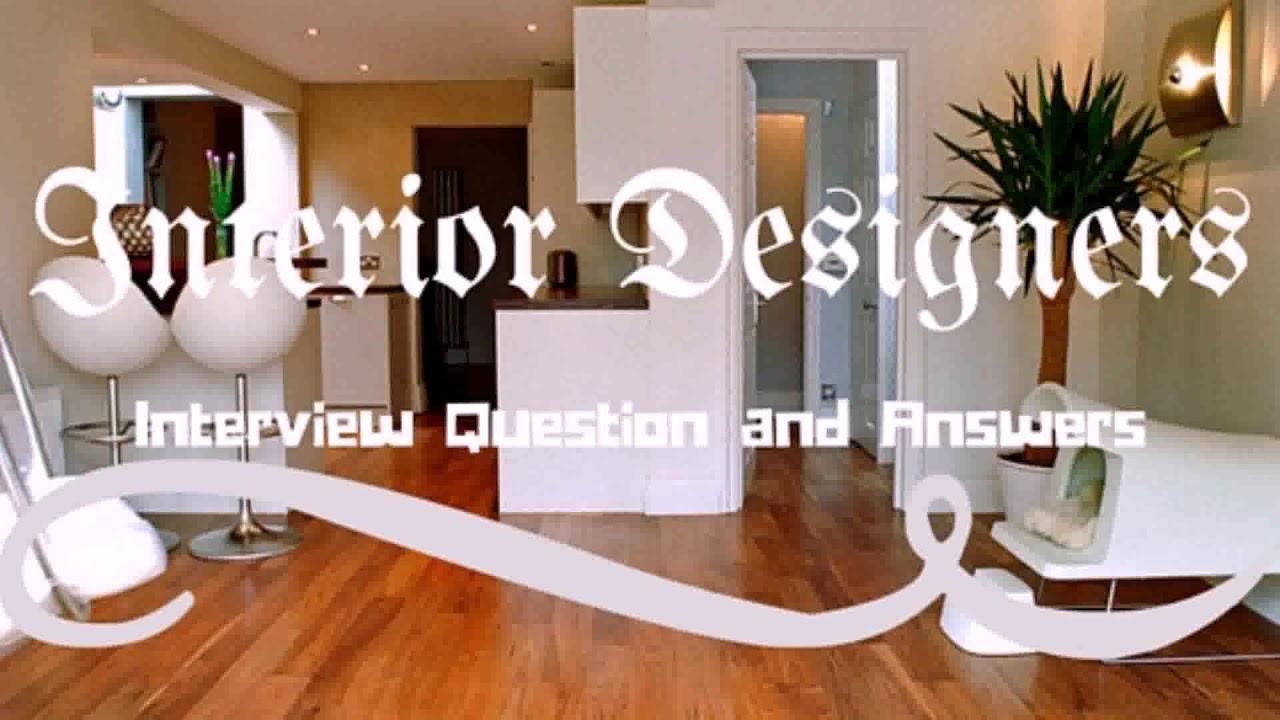 Junior Interior Design Vacancies In Dubai