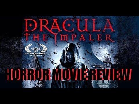 the impaler 2013