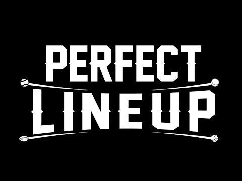 Perfect Lineup - A Daily Fantasy Sports Movie - OFFICIAL TRAILER