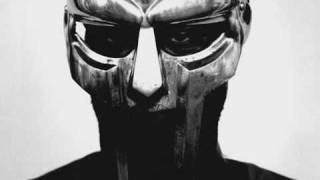 Watch Madvillain Raid video