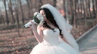 Когда все веселятся (Вариант-2) [Свадьба в Дагестане 2015]