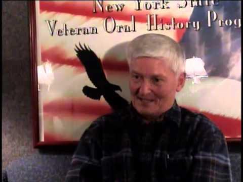Noel Hotchkiss, NY National Guard & US Army, 1963 - 1990