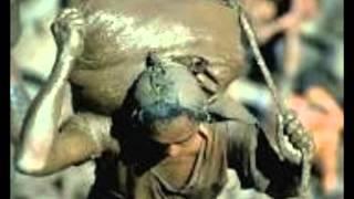 Baixar DAFFÉ - COCO SEM AZEITE