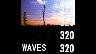 320320320320 - Waves