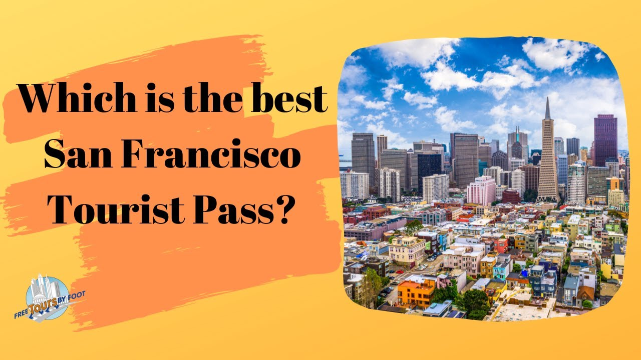 San Francisco City Passes | Which Attractions Package is the
