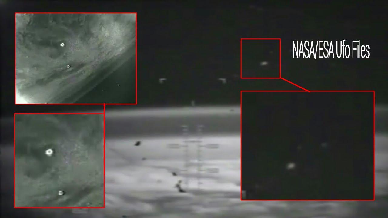 leaked nasa photos from - photo #32