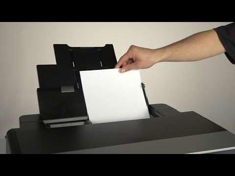 Epson picturemate personal photo Lab Printer Manual