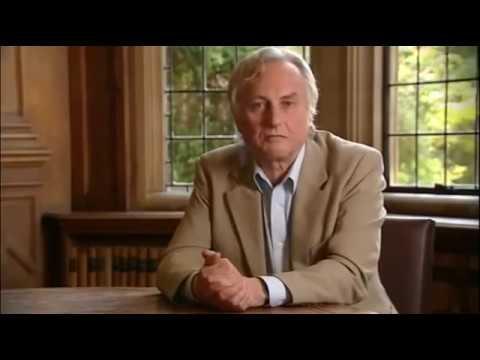 Richard Dawkins- Deluzioni Zot