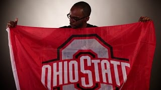 The Ohio State University Youtube