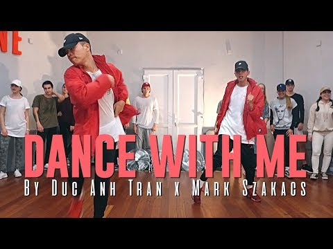 "112 ""DANCE WITH ME"" 