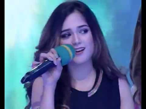 Kalabaaz Dil Full Song Sung By Aima Baig in Live Show | Live Performance and Dance