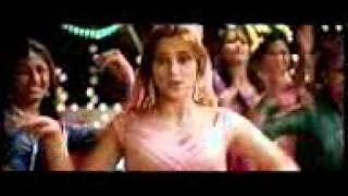Charha De Rang Video  Download Charha De Rang Video Song from Movie Yamla Pagla Deewana