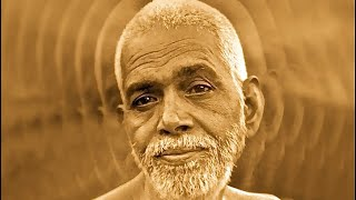 Talks With Sri Ramana Maharshi.