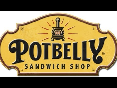 Potbelly Delivers Hot IPO