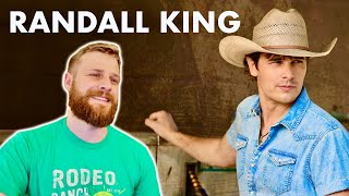 Download Is Randall King the next George Strait? Let's find out... Mp3 and Videos