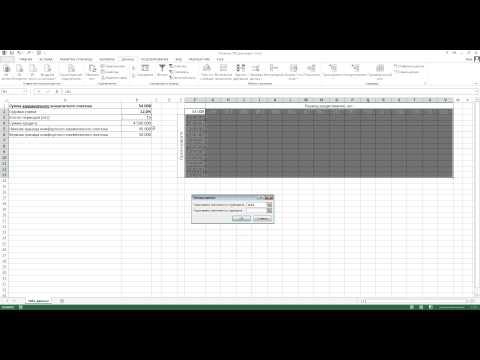 Сводные таблицы в Excel и ВПР