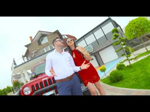 Premtim Mehmeti - Na dy (Official Video) 4K