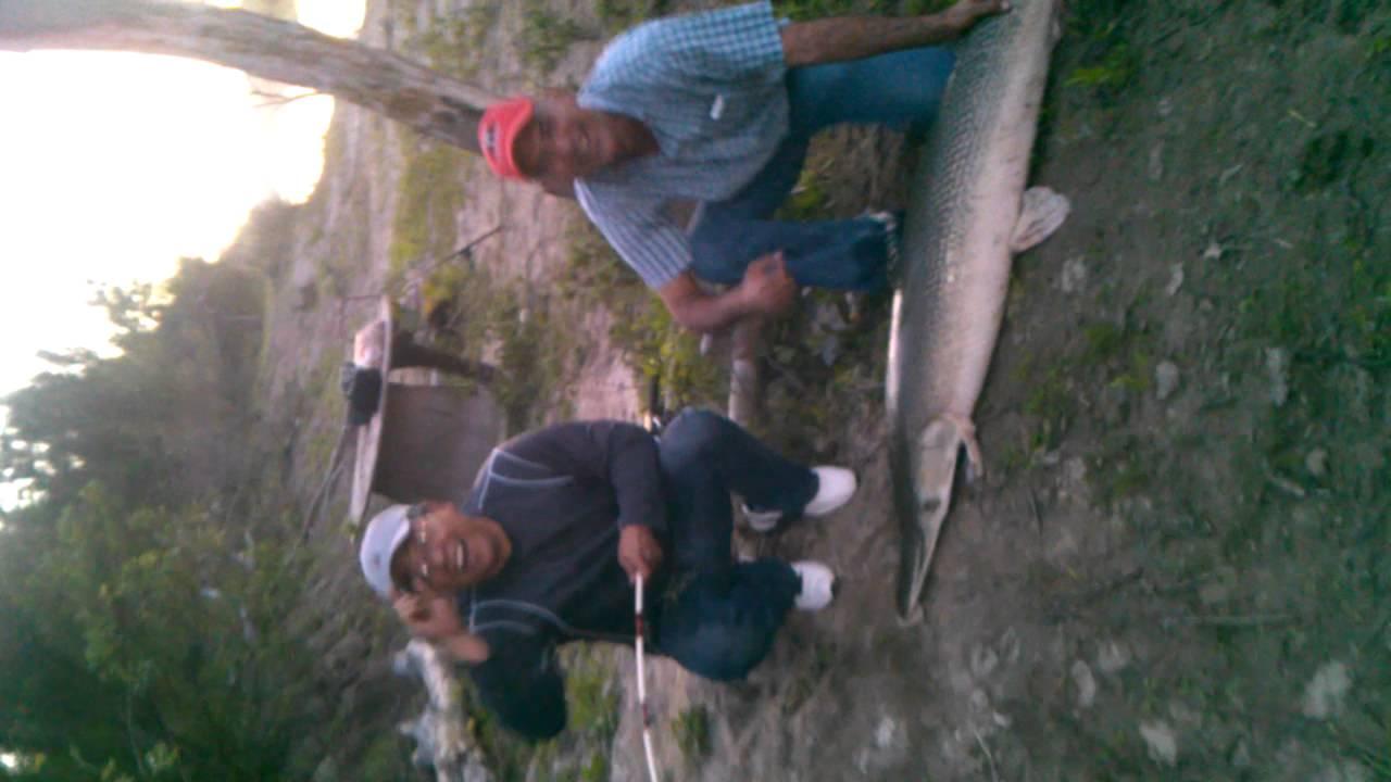 Dia de pesca - 2 10
