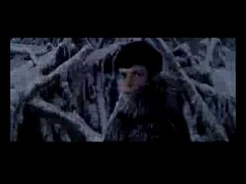 Narnia/TobyMac Music Video