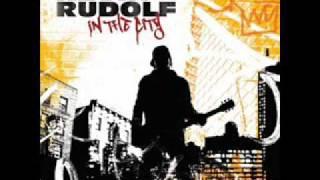 Kevin Rudolf - I song Album version 2009