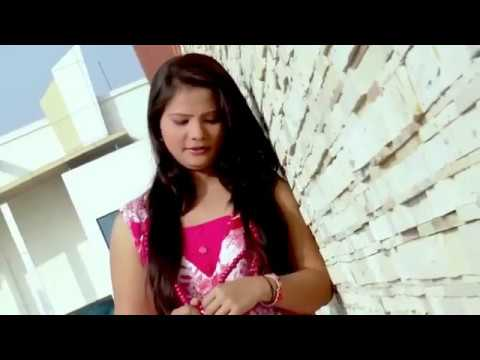 Aawara New Haryanvi Song 2016