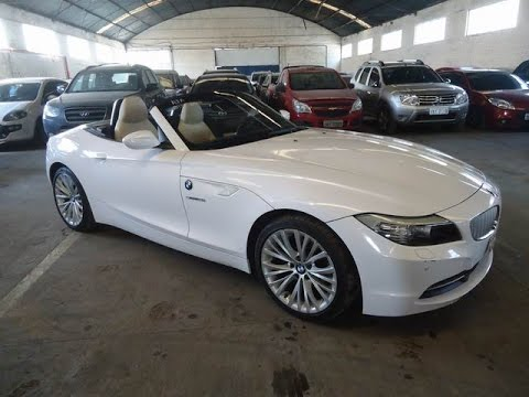 Pestana Leil 245 Es Bmw Z4 Leil 227 O 12 02 2015 Youtube
