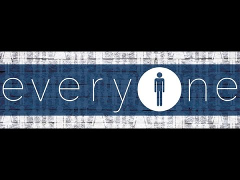 Everyone - Everyone is Gifted to Lead