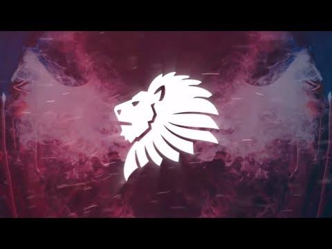 Cardi B - Bartier Cardi (feat. 21 Savage) [Bass Boosted]