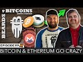 Complete Guide to Buying Cryptocurrency in Canada (Bitcoin, Altcoins) using Coinsquare