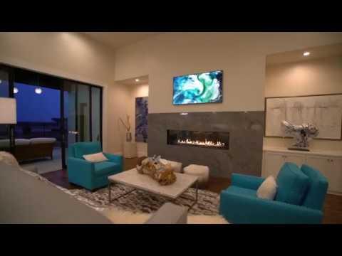 Mansfield TX |SouthPointe Dream Home | Boyd Custom Homes
