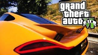 gta 6 grand theft auto vi fanmade trailer pc ps4 xone preview trailer official video