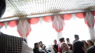 "Родители просят президента ""РЖД"" не передавать интернат на баланс региона"