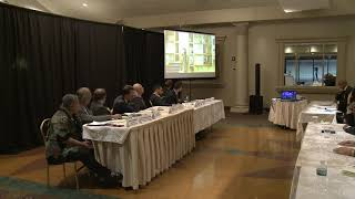2018 Vision Long Island Smart Growth Summit- Strategies For Affordable Housing