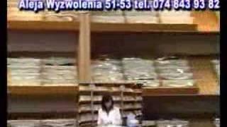 TVWALBRZYCH reklama