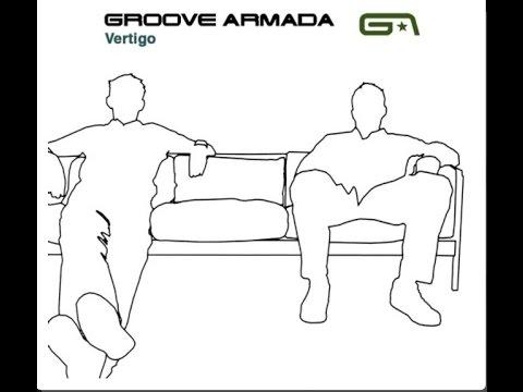 Chicago - Groove Armada