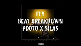 Https://www.silasbeats.com to connect or buy beats https://www.instagram.com/silasbeats https://www.twitter.com/silasbeats https://www.facebook.com/silasbeats